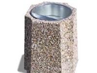 urna-200x150