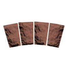 Обрамление для арок <br />«Трапеция каменная» <br />Цена за 1 шт. 255 руб.