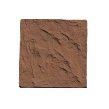Руст №1 коричневый