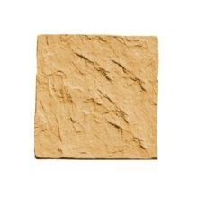 Руст №1 песочный