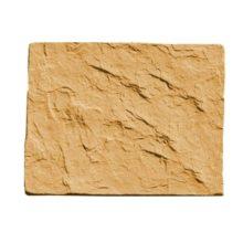 Руст №3 песочный
