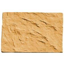 Руст №4 песочный