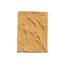 Руст №6 песочный
