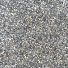 Мрамор темно-серый
