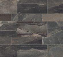 Декоративная плитка из керамогранита-6