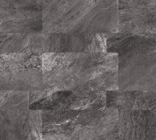 Декоративная плитка из керамогранита-3