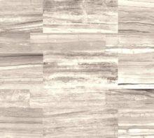 Декоративная плитка из керамогранита-2