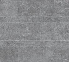 Плитка из керамогранита-1