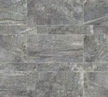 Плитка из керамогранита-4
