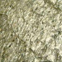 Argento Auro 1.22х0,61м.<br />Цена 2900 руб.шт.