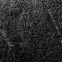 D-Black 1.22х0,61м.<br />Цена 2900 руб.шт.