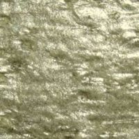 Verde Gris 1.22х0,61м.<br />Цена 2900 руб.шт.