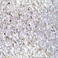 <center>Плиты тротуарные <br />«Мрамор белый»<br />Цена 2480 р. м2</center>
