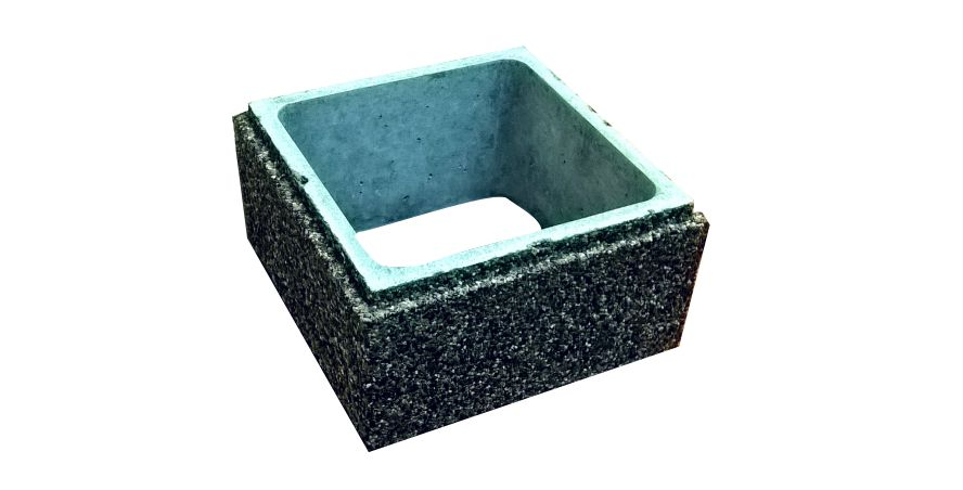 Обзор коллекции облицовочного камня производимого гк Идеальный камень
