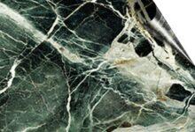 Хризолит <br />Цена 10790 руб.шт.