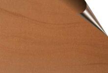 Кофе 3 <br />Цена 4900 руб.шт.