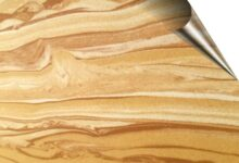 Песчаник 1 <br />Цена 4900 руб.шт.