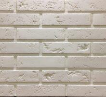 <center>Light brick 00<br />1150 р. м.кв.</center>