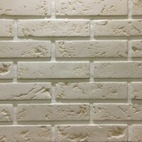 <center>Light brick 10<br />1150 р. м.кв.</center>