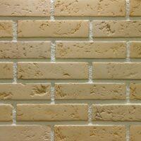 <center>Light brick 23<br />1150 р. м.кв.</center>