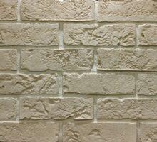 <center>Town brick 10<br />1150 р. м.кв.</center>