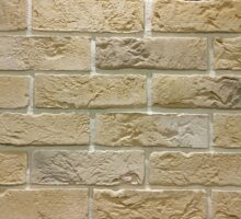 <center>Town brick 22<br />1150 р. м.кв.</center>