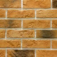<center>Town brick 31<br />1150 р. м.кв.</center>