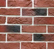 <center>Town brick 62<br />1150 р. м.кв.</center>