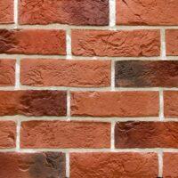 <center>Town brick 66<br />1150 р. м.кв.</center>