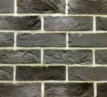 <center>Town brick 73<br />1150 р. м.кв.</center>