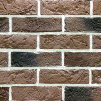 <center>Town brick 83<br />1150 р. м.кв.</center>