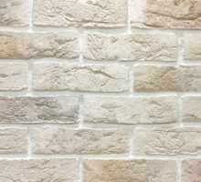 <center>Dover brick 13<br />1250 р. м.кв.</center>