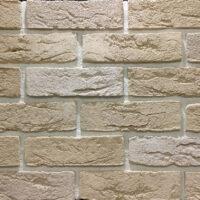 <center>Dover brick 22<br />1250 р. м.кв.</center>