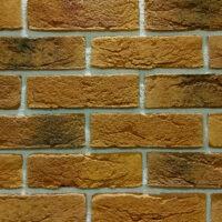 <center>Dover brick 31<br />1250 р. м.кв.</center>