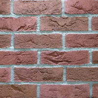 <center>Dover brick 60<br />1250 р. м.кв.</center>