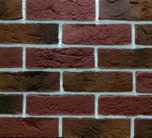 <center>Dover brick 62<br />1250 р. м.кв.</center>