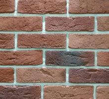 <center>Dover brick 66<br />1250 р. м.кв.</center>