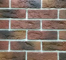 <center>Dover brick 68<br />1250 р. м.кв.</center>