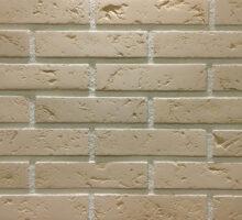<center>Light brick 22<br />1150 р. м.кв.</center>