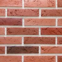 <center>Light brick 61+63<br />1150 р. м.кв.</center>