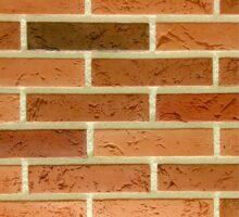 <center>Light brick 63<br />1150 р. м.кв.</center>