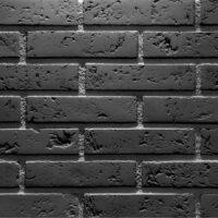<center>Light brick 71<br />1150 р. м.кв.</center>