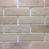 <center>Leeds brick 12<br />1200 р. м.кв.</center>