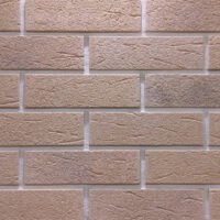 <center>Leeds brick 22<br />1200 р. м.кв.</center>