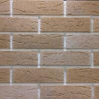 <center>Leeds brick 23<br />1200 р. м.кв.</center>