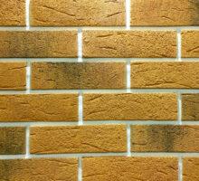 <center>Leeds brick 34<br />1200 р. м.кв.</center>