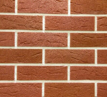 <center>Leeds brick 60<br />1200 р. м.кв.</center>