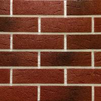 <center>Leeds brick 62<br />1200 р. м.кв.</center>