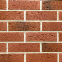 <center>Leeds brick 63<br />1200 р. м.кв.</center>