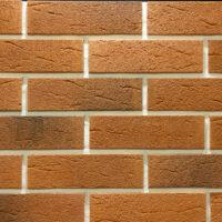 <center>Leeds brick 64<br />1200 р. м.кв.</center>